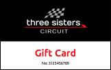 FB_3S_gift_card.jpg