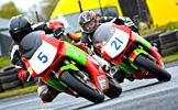 FB_race_bikes.jpg